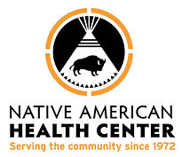 Native American Health Center.JPG