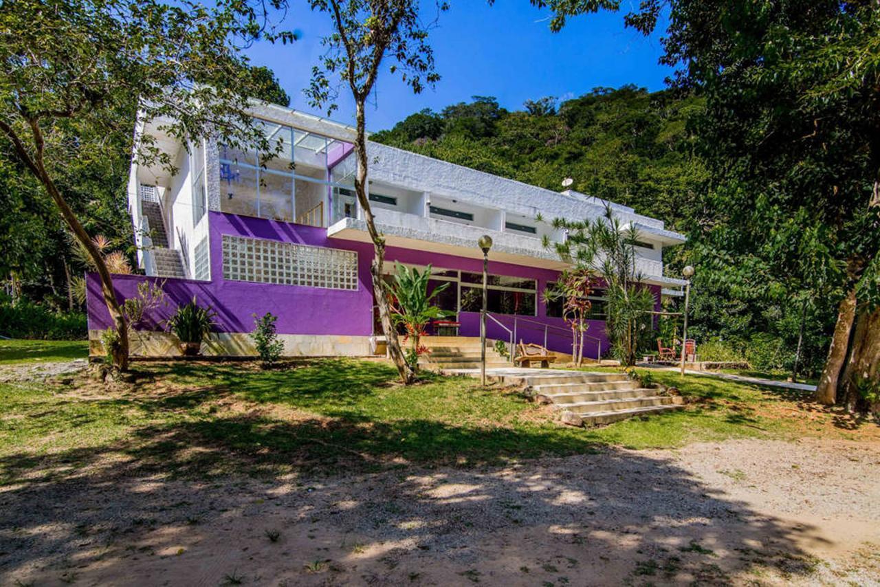 Casa Bacarira I