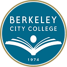Berkeley City College.png