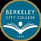 Berkeley City College.png
