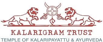 Kalarigramlogo.png