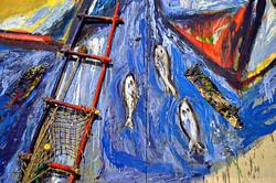 Comp.mural Alecop_parcial-1b