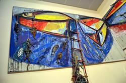 Comp.mural Alecop_parcial-2