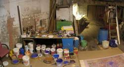 Atelier Orio (ago2010)_soto2