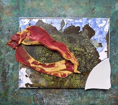 Gastro-pintura