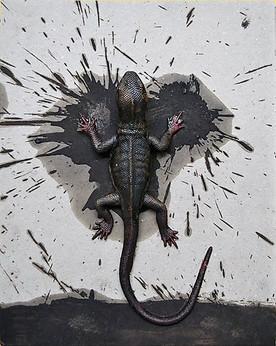 Reptil_0202ps72b.jpg