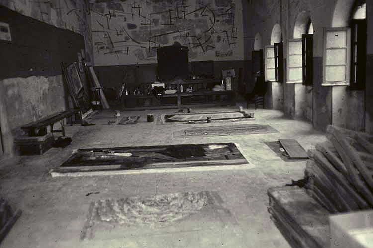 Atelier Olite.II (pascua1990)_1