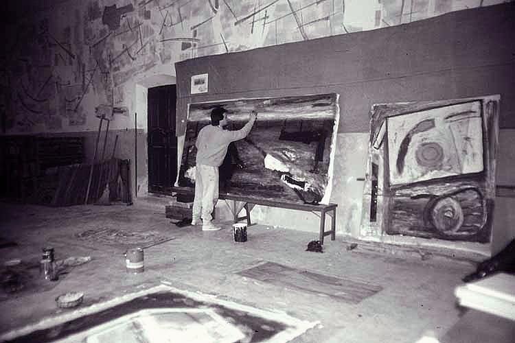 Atelier Olite-II (pascua1990)_2