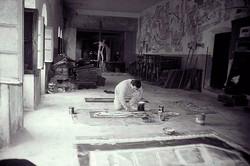 Atelier Olite.II (pascua1990)_3