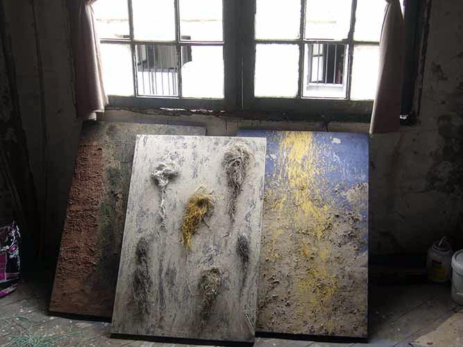 Atelier Orio (ago2010)_soto5