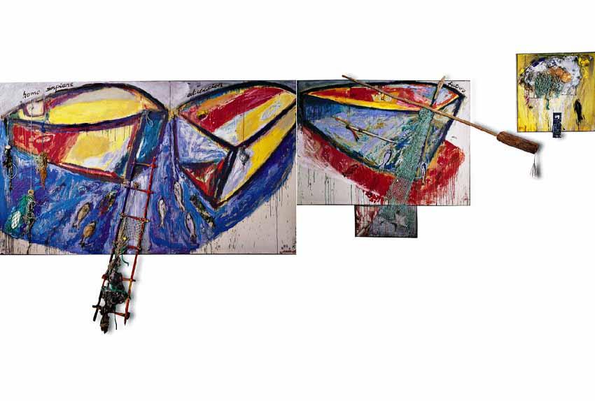 Composición_mural_Alecop_conjunto_4_(1992-96)