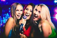 karaoke-girls-420x280.jpg