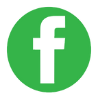 kisspng-computer-icons-facebook-youtube-like-button-google-5b67978aa78c10_edited.png