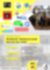 BENGKEL MUDAH MENGAJAR (1).png