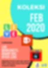 koleksi feb 2020.png