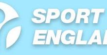Sport England Grant