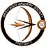 logo50_1.png