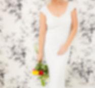 Wedding Tan