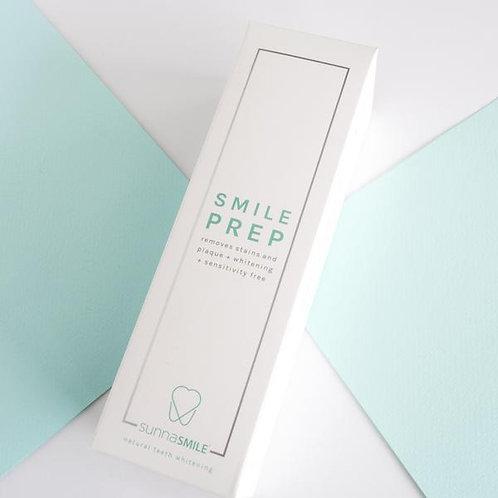 Smile Prep