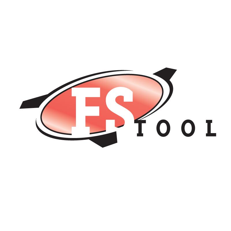 FSTool logo