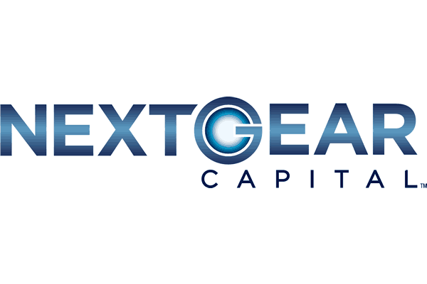 NEXTGEAR CAPITAL LOGO