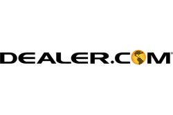 dealer-com-logo-vector