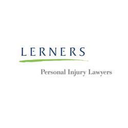 Lerners logo