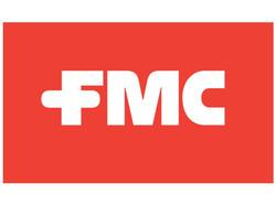 FMC 3