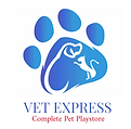 vetexpress logo.png