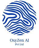 oxyzen ai logo.jpeg