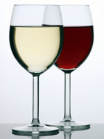 red-white-wine-150