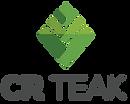 crteak_logo.png