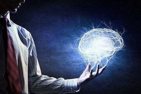 hipnose-1523560343.jpg