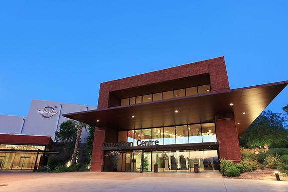 Centro de convenciones 5mb.JPG