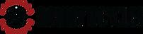 Dc-Logo-Horizontal_edited.png