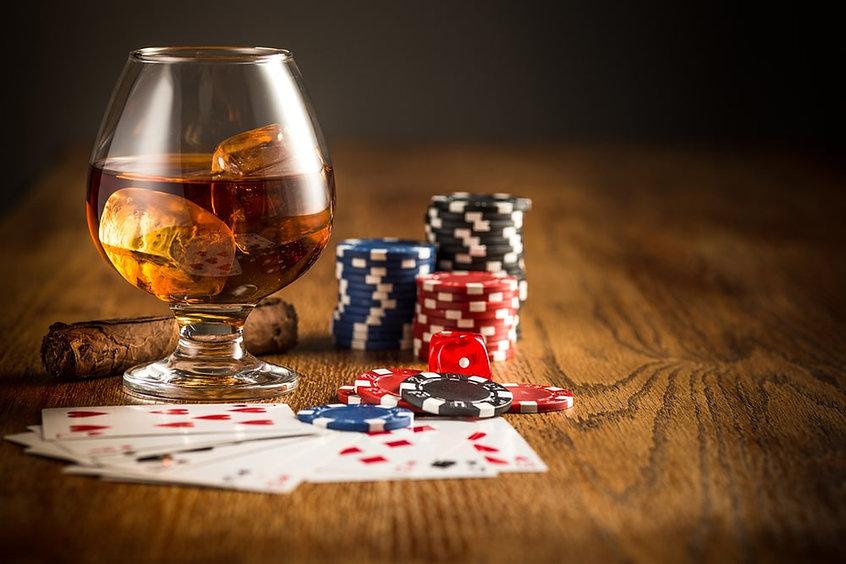 substance gambling.jpg