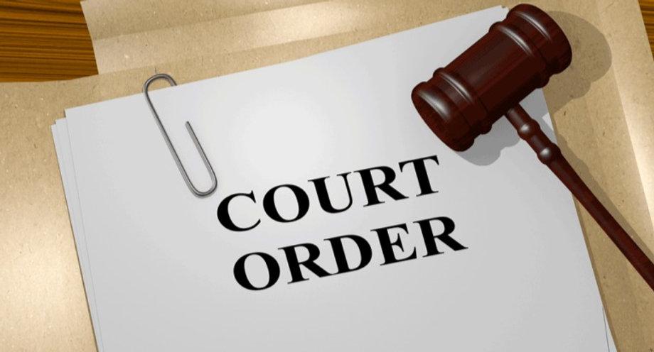 Court%20Orderfed%20Process_edited.jpg