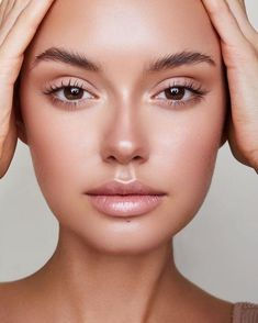 Tratamentos de limpeza de pele