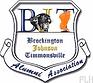 BJT logo
