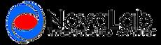 Logo novalab png.png