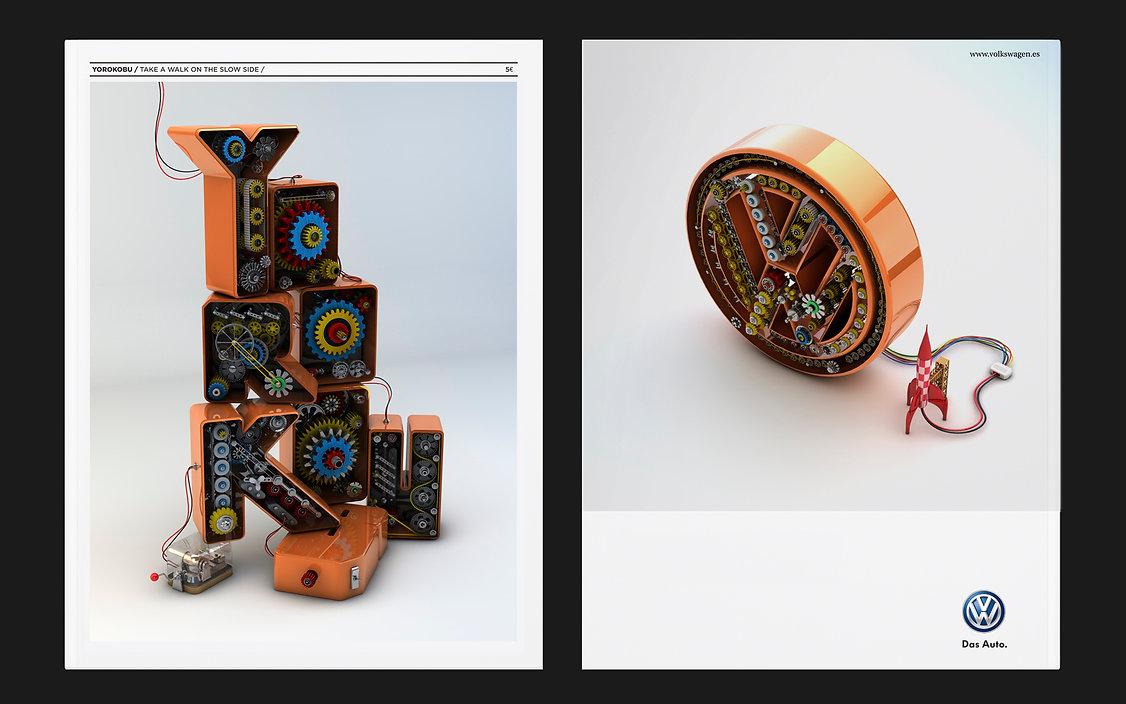 yorokobu mecanismos portada_contra web.j