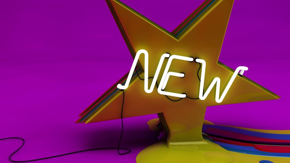 new7_Cam3.jpg