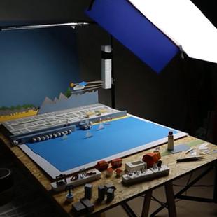 foto vdf making1.jpg