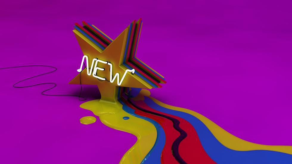 new7_Cam2.jpg