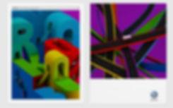 portada_contra_crop.jpg