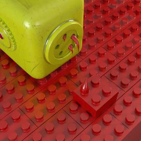 lego_machine_detalle2_OK.png