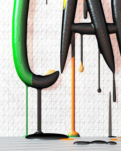 renderDetalle3 WF.jpg