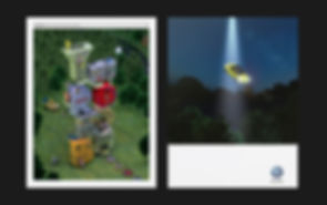 yorokobu robots portada_contra web.jpg