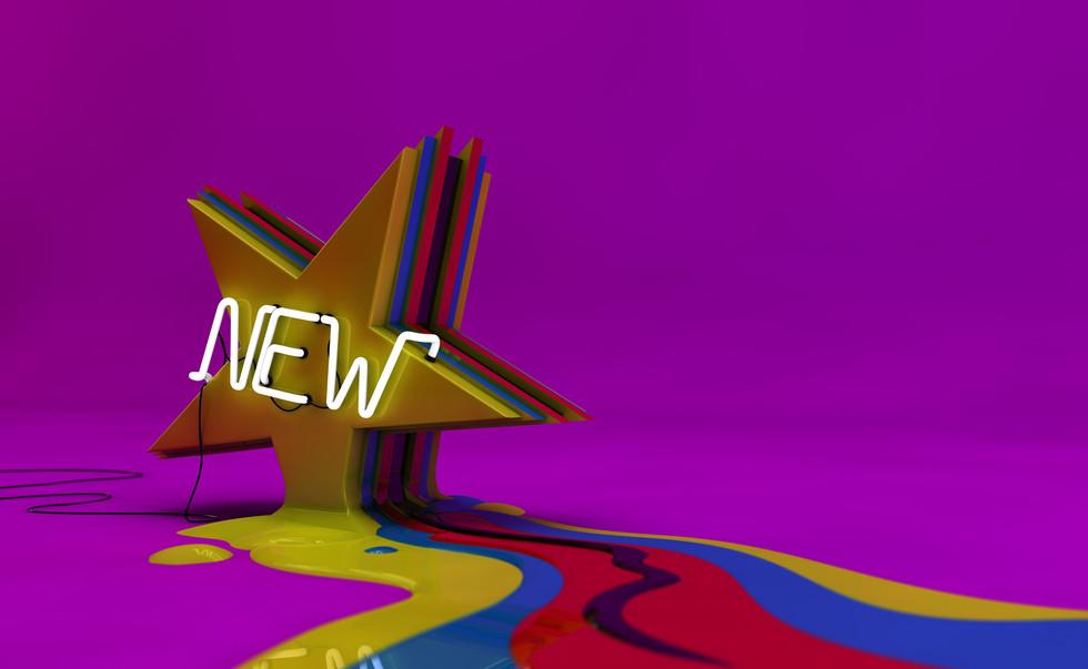 new7_Cam1.jpg