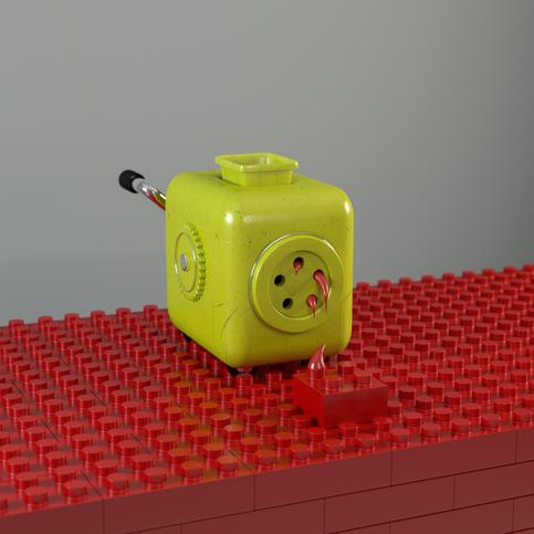 lego_machine_1280_OK.png